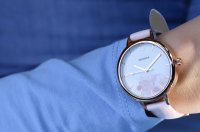 Zegarek damski Sekonda fashion SEK.2624 - duże 7