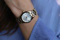 Sekonda SEK.2781 zegarek damski Fashion