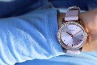 Zegarek damski Sekonda  fashion SEK.2788 - duże 2