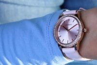 Zegarek damski Sekonda  fashion SEK.2788 - duże 3