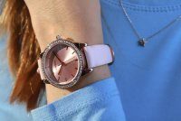 Zegarek damski Sekonda  fashion SEK.2788 - duże 4