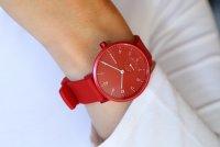 Skagen SKW2765 zegarek damski Aaren