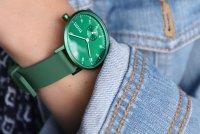 Zegarek damski Skagen aaren SKW2804 - duże 10