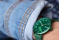 Zegarek damski Skagen aaren SKW2804 - duże 7
