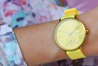SKW2820 - zegarek damski - duże 5