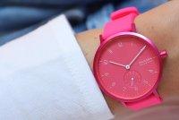 SKW2822 - zegarek damski - duże 9