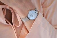 Skagen SKW2149 Anita ANITA zegarek damski klasyczny mineralne utwardzane