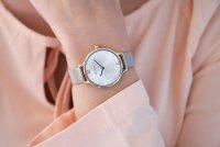 SKW2340 - zegarek damski - duże 10