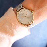 SKW2340 - zegarek damski - duże 9