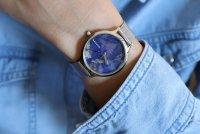 SKW2718 - zegarek damski - duże 5
