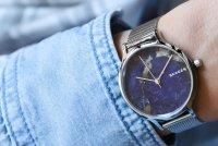 SKW2718 - zegarek damski - duże 6