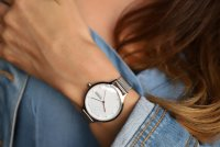 zegarek Skagen SKW2775 kwarcowy damski Anita ANITA
