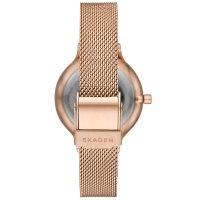 zegarek Skagen SKW2865 kwarcowy damski Anita ANITA