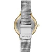 zegarek Skagen SKW2866 kwarcowy damski Anita ANITA