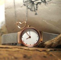 Skagen SKW1101 damski zegarek Freja bransoleta