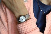 zegarek Skagen SKW2715 srebrny Freja