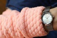 zegarek Skagen SKW2715 kwarcowy damski Freja FREJA