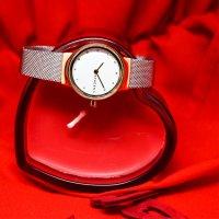 zegarek Skagen SKW2716 kwarcowy damski Freja FREJA