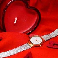zegarek Skagen SKW2716 różowe złoto Freja