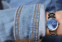 zegarek Skagen SKW2789 kwarcowy damski Freja FREJA