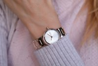 Zegarek damski Skagen freja SKW2791 - duże 6