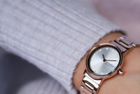 Zegarek damski Skagen freja SKW2791 - duże 8