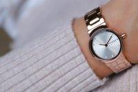 Zegarek damski Skagen freja SKW2791 - duże 9