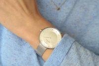 SKW2140 - zegarek damski - duże 10