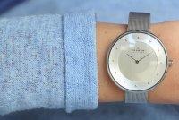 SKW2140 - zegarek damski - duże 9