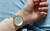 Zegarek Skagen GITTE - damski  - duże 14