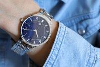 Skagen SKW6519 Grenen GRENEN zegarek damski fashion/modowy mineralne