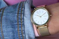 SKW2509 - zegarek damski - duże 7