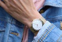 SKW2509 - zegarek damski - duże 8