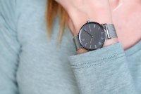 zegarek Skagen SKW2677 srebrny Hald