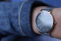 Skagen SKW2677 Hald zegarek damski klasyczny mineralne