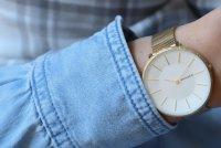 zegarek Skagen SKW2722 kwarcowy damski Karolina