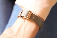 Skagen SKW2697 Signatur SIGNATUR zegarek damski klasyczny mineralne
