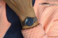 SKW2759 - zegarek damski - duże 8