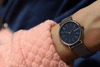 SKW2759 - zegarek damski - duże 9