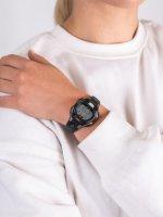 Timex T5E961 damski zegarek Ironman pasek