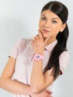Baby-G BA-110-4A1ER zegarek damski Baby-G