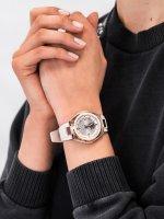 Baby-G MSG-S200G-4AER damski zegarek Baby-G pasek