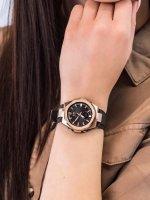 Baby-G MSG-S200G-5AER damski zegarek Baby-G pasek