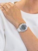 Zegarek damski sportowy Timex Ironman TW5K89400 CLASSIC 30 szkło akrylowe - duże 5
