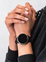 Zegarek damski Suunto Suunto 3 SS050414000 szary - duże 5