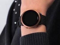 Zegarek damski Suunto Suunto 3 SS050415000 szary - duże 6