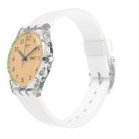GE720 - zegarek damski - duże 4