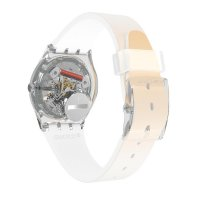 GE720 - zegarek damski - duże 5