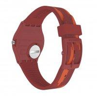 GR711 - zegarek damski - duże 5