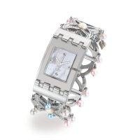 Swatch SUBM106A zegarek damski Originals